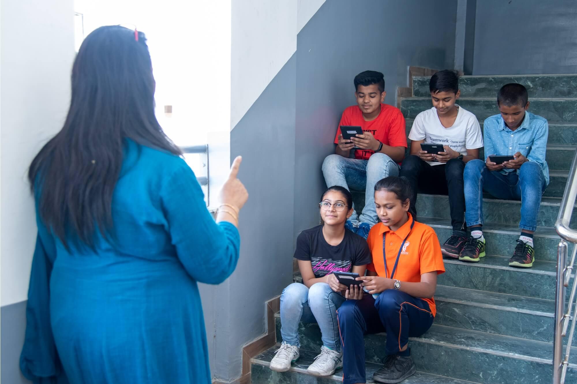 Learning-Support02_bhavkunj_CBSE_School_Kadi_Mehsana