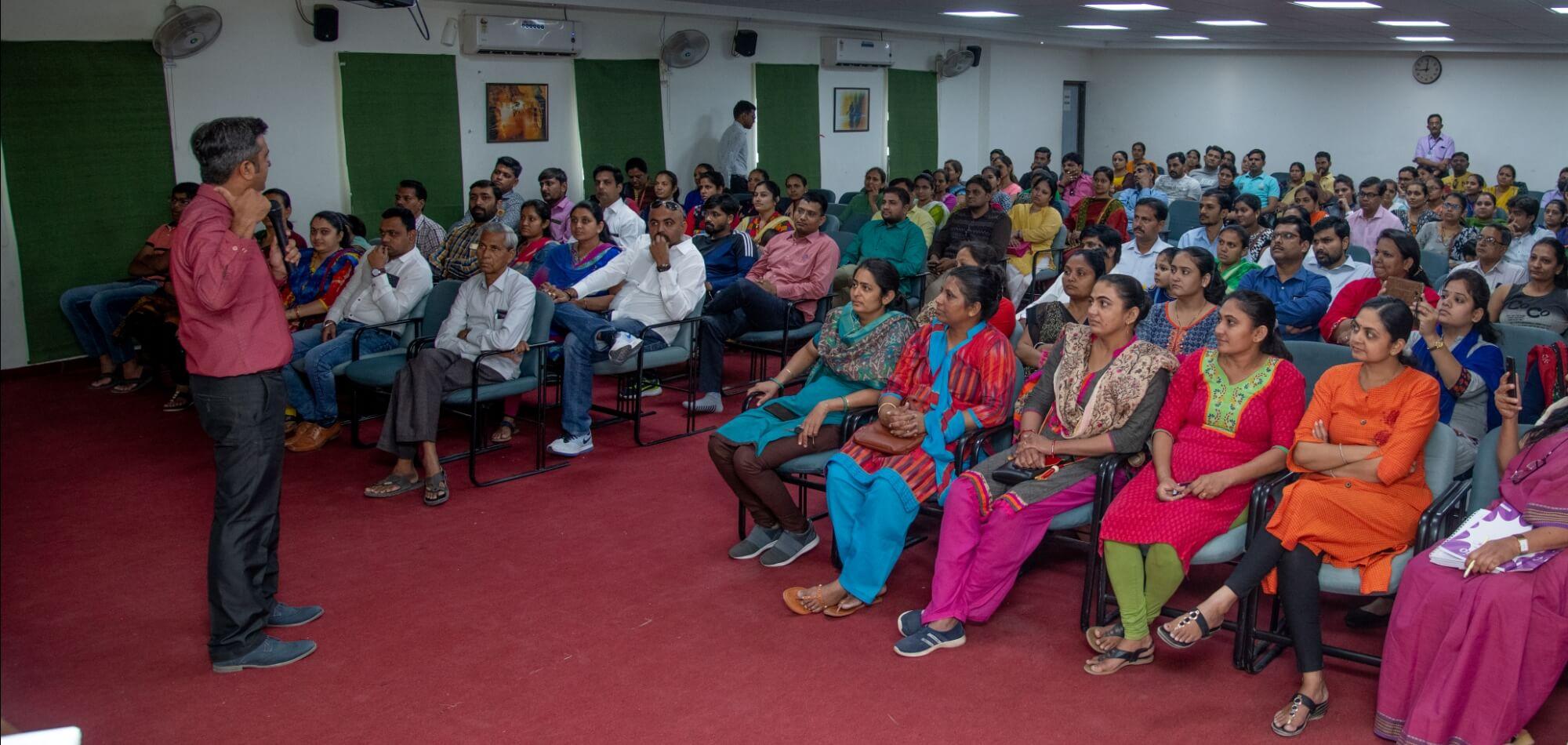 Parents-Association1_Bhavkunj_School_Kadi_Mehsana