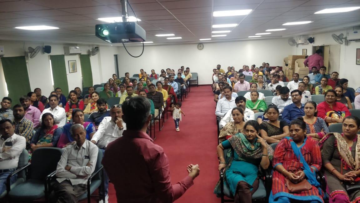 Parents-Association3_Bhavkunj_School_Kadi_Mehsana