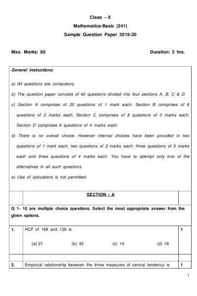 MathematicsBasic_SQP-page-001
