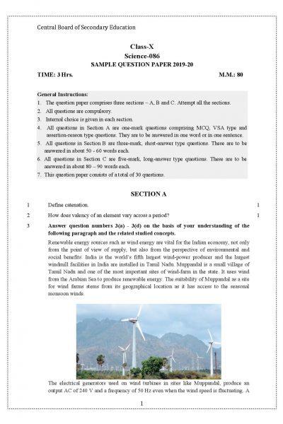 Science_SQP-page-001